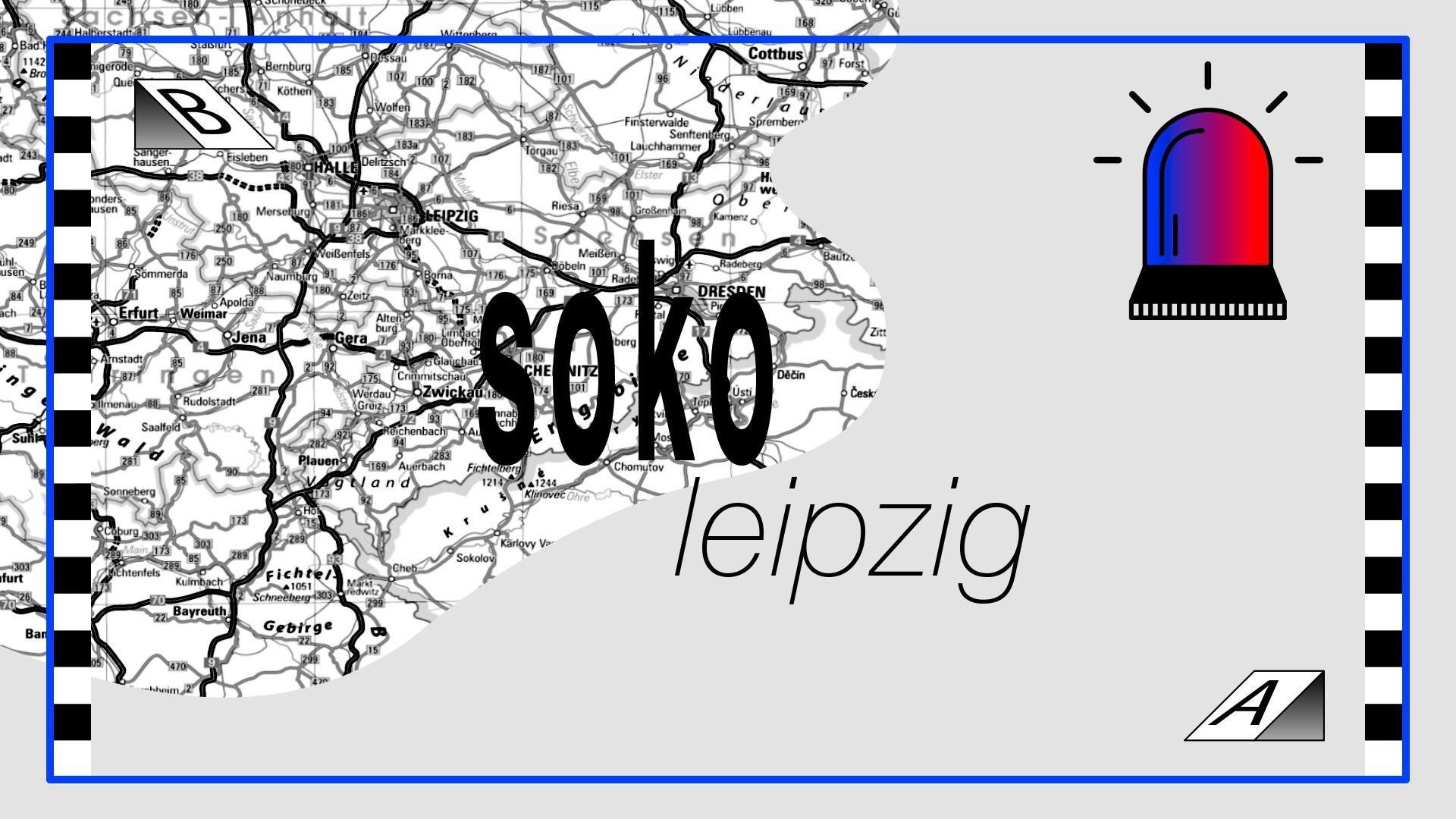 SOKO_STYLEFRAME06