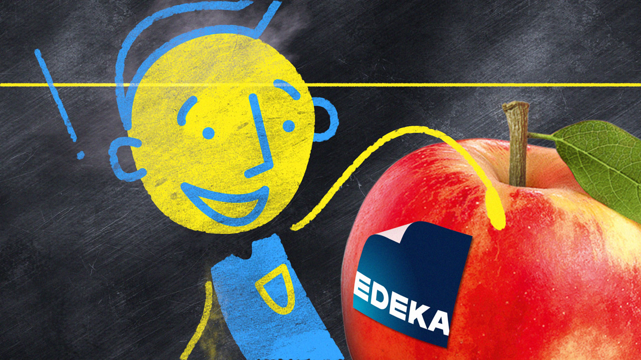 edeka_frame04
