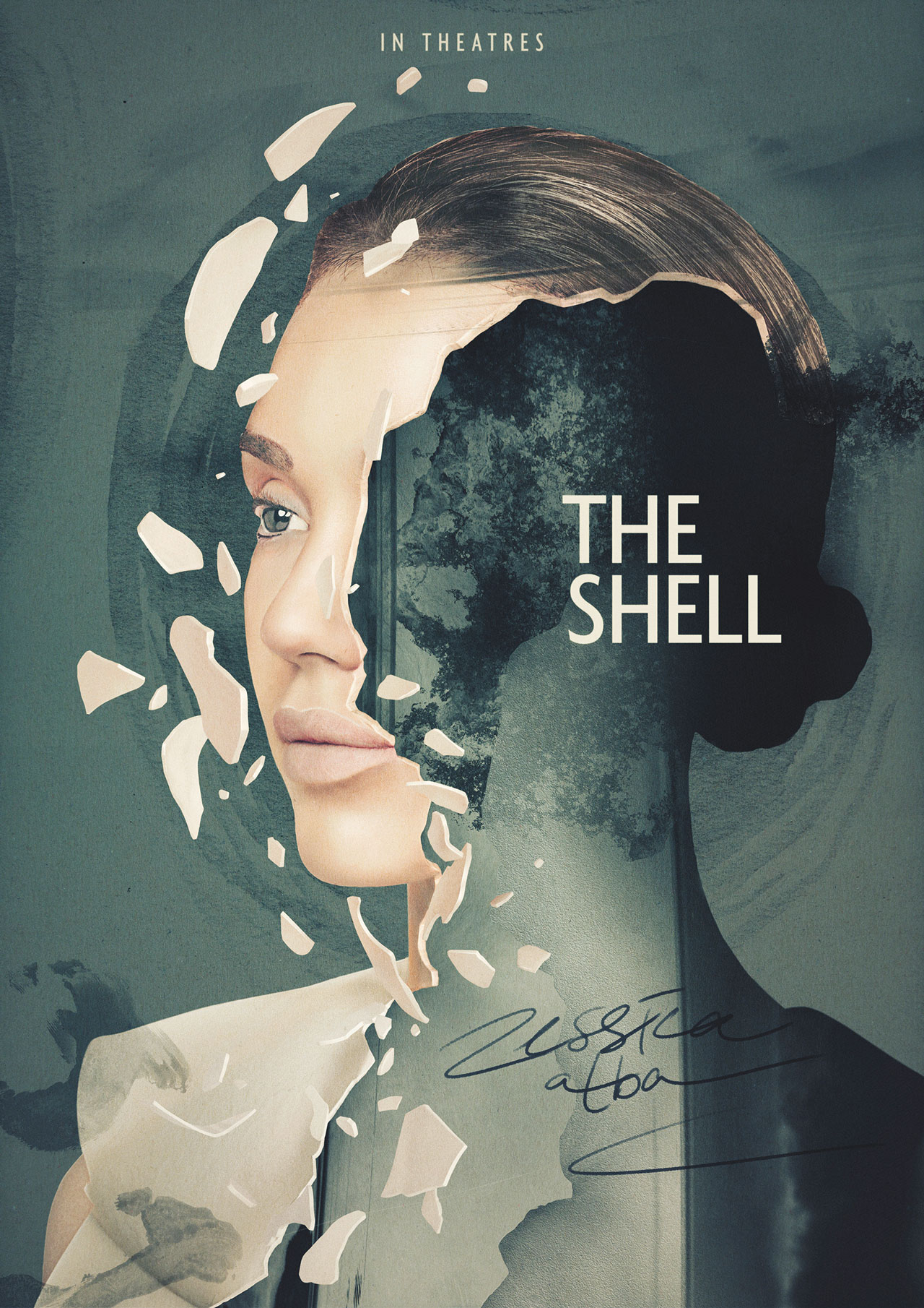 theshell_01