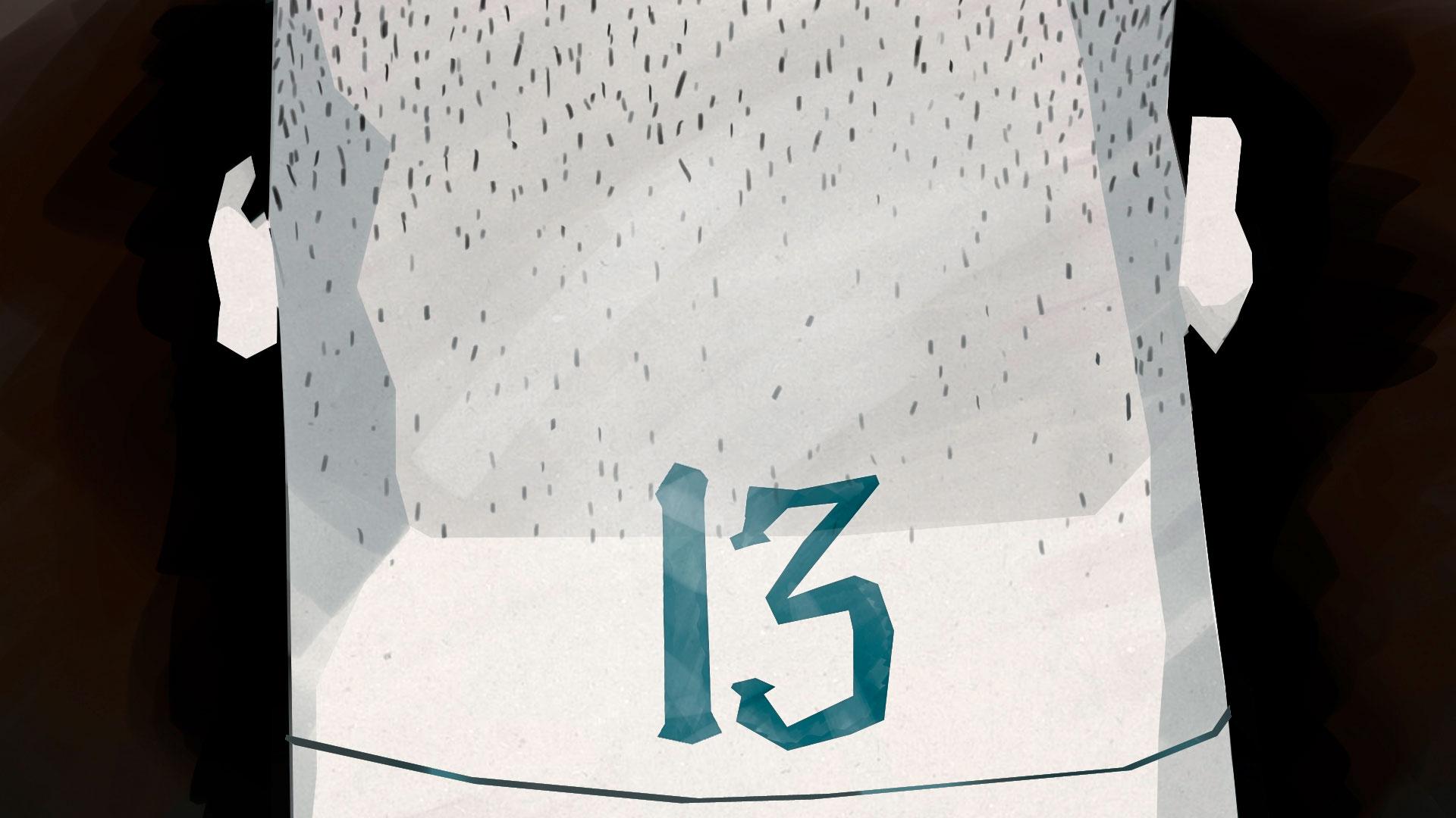 thirteen_02